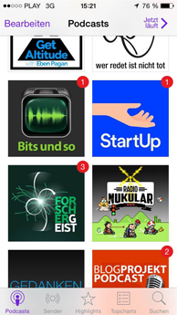 iphone-podcast-app-ausschnitt