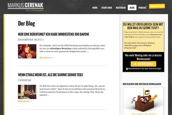 markus-cerenak-blogempfehlung
