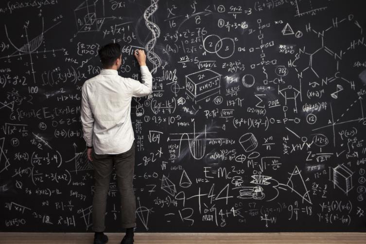 unloesbares-rätsel-mathematik