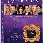 friends-sitcom-cover