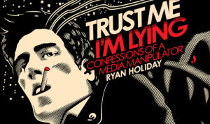 trust-me-Im-lying-ryan-holiday