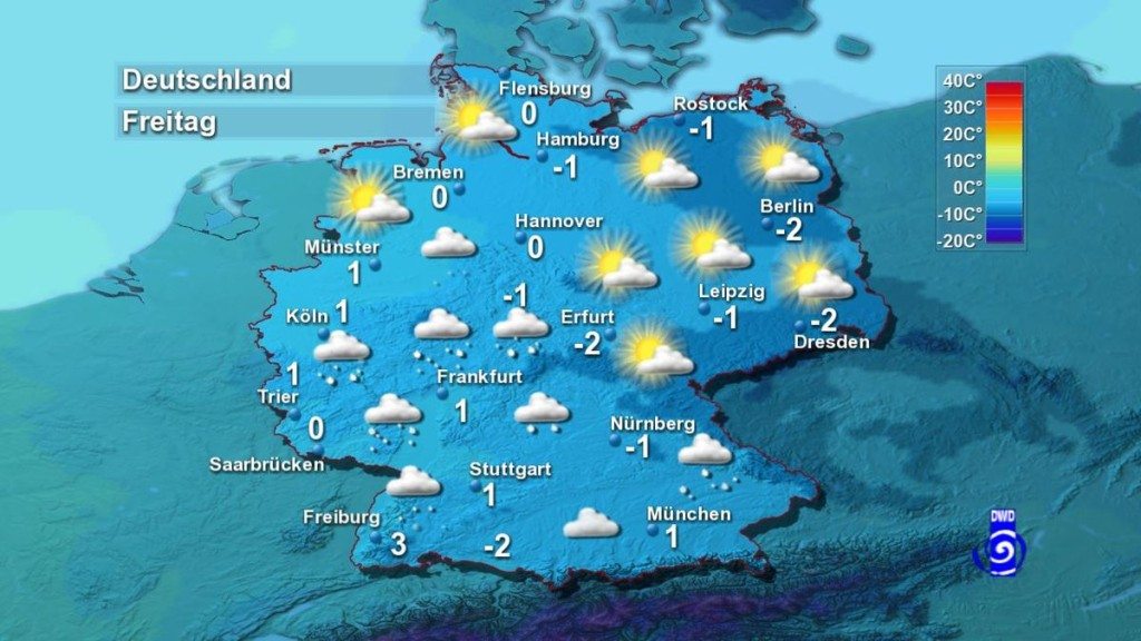 wetter-radar-deutschland