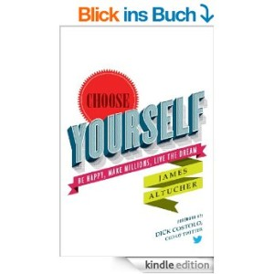 choose-yourself-gedankennahrung-blog