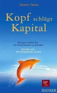 kopf-schlägt-kapital-gedankennahrung-blog
