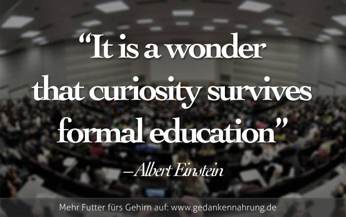shareable-quotes-einstein