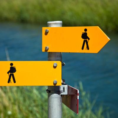 Gastbeitrag: Decision Fatigue