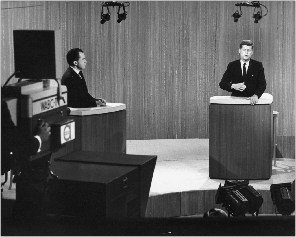 jfk-debattiert