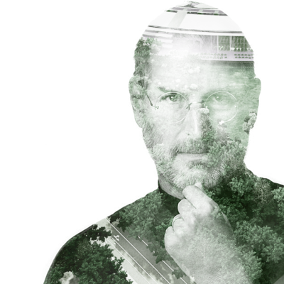 Stay Hungry, Stay Foolish! – 5 Dinge, die uns Steve Jobs beigebracht hat
