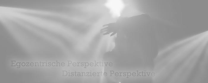 perspektive-z-spottlight-effekt-gedankennahrung
