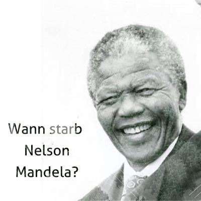 Der Mandela-Effekt: Wie zuverlässig und korrekt sind unsere Erinnerungen?