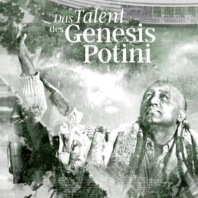 Filmempfehlung: Das Talent des Genesis Potini (The Dark Horse)
