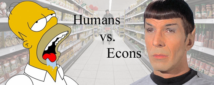 homer-spock-humans-versus-econs