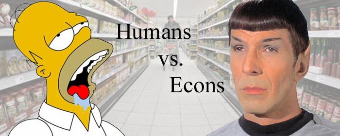 homer-spock-humans-versus-econs