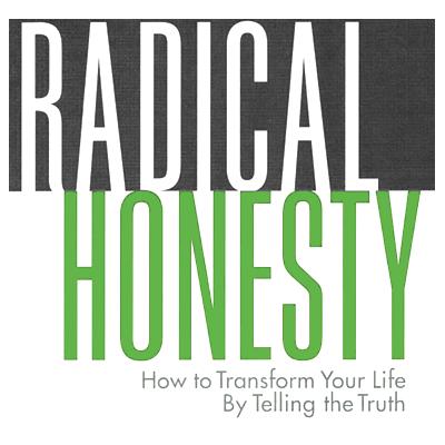 Radikale Ehrlichkeit: Immer sagen, was man denkt?