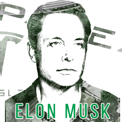 Elon Musk: Management by Deadline