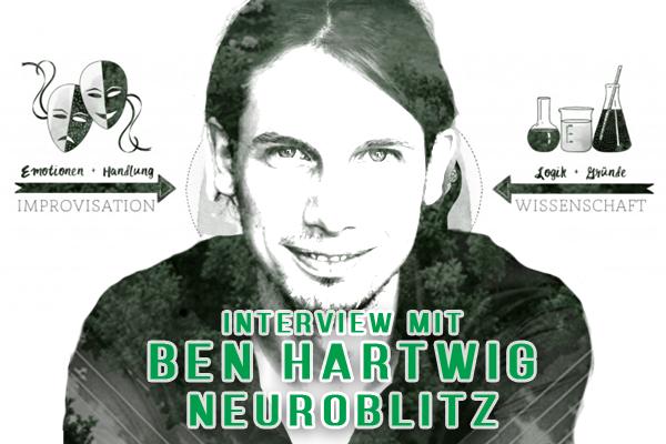 Ben Hartwig