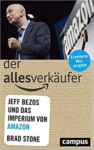 Jeff-Bezos-der-allesverkäufer-biografie